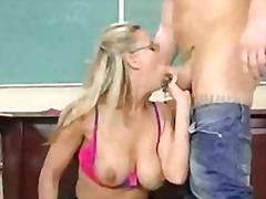 Pornići: Kuguar, Zločesti, Nastavnik, Veliko Dupe