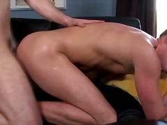 Porno: Mladý Holky, Hardcore, Mladí Gayové, Vyvrcholení