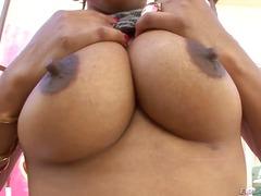 Porno: Culata, Llepar, Pornstar, Blanques