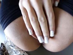 Porr: Bad, Klassiskt, Italienska, Porrstjärna