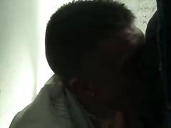 Porno: Tinejgjerkat, Tatuazhi, Pederqinët, Orale