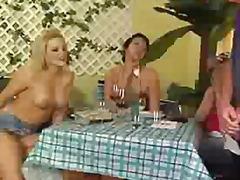 Porno: Lizanie, Dupy, Wielkie Cycki, Cipka