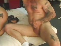 Porno: Vyrukai, Šikna, Hermafroditai, Hardcore