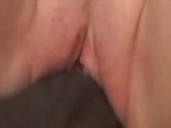 Porn: Velika Rit, Gotski, Mrežaste Nogavice, Rjavolaska