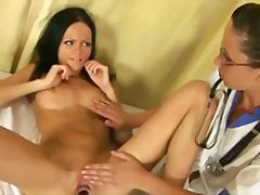 Phim sex: Đồ Hỗ Trợ, Âm Đạo, Bác Sĩ, Y Khoa