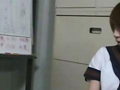 جنس: يابانيات, آسيوى, بنات مدارس, مراهقات