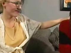 Porno: Üstünə Qurtarmaq, Kabluk, Corablı, Sik