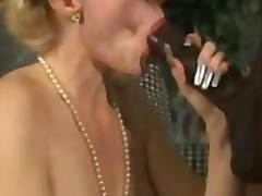 Porno: Seemnepurse, Kontsad, Sukad, Munn