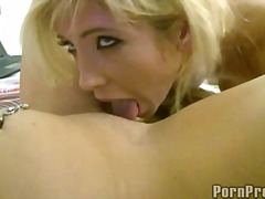 Porno: Groupe, Groupe, 2 Femmes 1 Homme, Jeune Fille