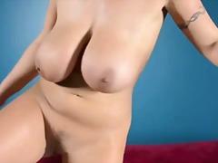Porno: Corablı, Pornoulduz, Böyük Döşlər, Xalaşka