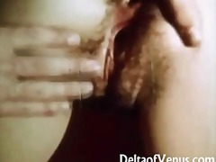 Porno: Məhsul, Tüklü, Klassik, Retro