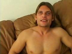 Porno: Fetysz Stóp, Fetysze, Ostro, Robótki