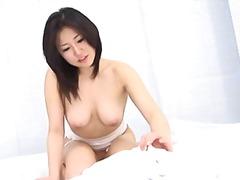 Pornići: Japanski, Pušenje