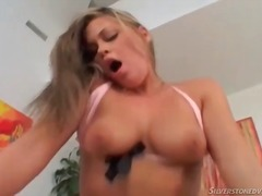 Porn: Hardcore, Velika Rit, Piercing