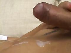 sperm compilation
