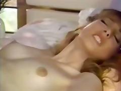 Порно: Ретро, Порно Ѕвезда, Старовремски, Лезбејки