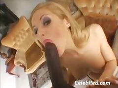 Porno: Orale, Thithje, Në Gojë, Derdhja E Spermës