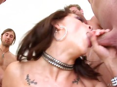 Porn: Kompilacija, Dekle Drka Tiča, Masturbacija, Šola