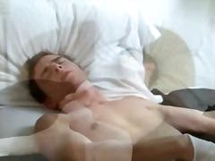 Porno: Paaugliai, Solo, Jaunieji Gėjai, Masturbacija