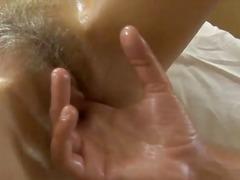 Porn: Յուղ, Վայրի, Հարդքոր, Բոզ