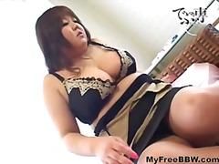 Porno: Jartiyer, Mastürbasyon, Oyuncak, Şişman Güzel Kadinlar (Bbw)