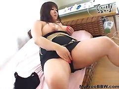포르노: 스타킹, 성적쾌감, 장난감, 베이글녀