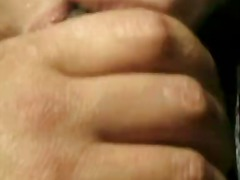 Porn: Temnopolti, Oralno, Fafanje, Pete