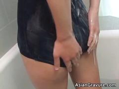 Porno: Model, Fetiş, Asialı, Ağır Sikişmə