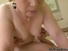 Porno: Putka, Oralinis, Bučiniai, Laižymas
