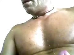 Porno: Soolo, Masturbeerimine, Webcam, Gei