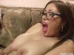Porno: Amcıq, Yalamaq, Ağır Sikişmə, Xalaşka