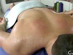Porno: Massaaž, Hardcore, Õlitatud, Tagumik