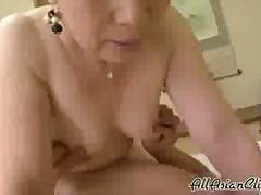 Porno: Grupinis Trise, Azijietės, Putka, Oralinis