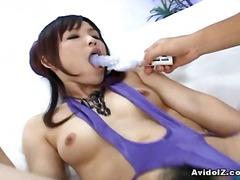 Bold: Hapon, Tsupa, Asyano, Mabuhok