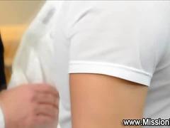 Porno: Paaugliai, Masturbacija, Jaunieji Gėjai, Gėjų Porno