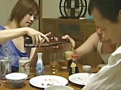 Lucah: Porno Hardcore, Orang Asia, Orang Jepun, Orang Jepun