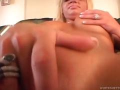 Porn: Piercing, Drgnjenje Ob Joške, Prvoosebno Snemanje Seksa