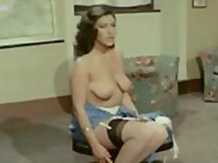 Porno: Məşhurlar, Məhsul, Italyan