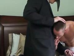 Порно: Свирки, Гей, Събличане, Офис