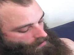 Porno: Tatoveringer, Slugning Af Sæd, Blowjobs, Homosex