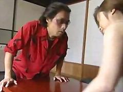 جنس: نيك قوى, آسيوى, يابانيات, يابانيات