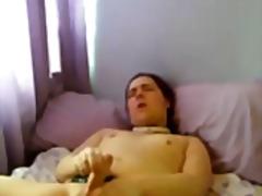 Porno: Cica, Solo, Transeksuale, Ajo Me Kar