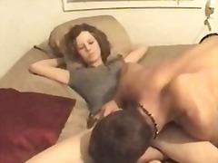 جنس: راعيه البقر, نكاح اليد, أمريكى, أفلام منزلية