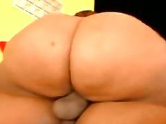 Porno: Zezadu, Extrémy, Bílý, Anál