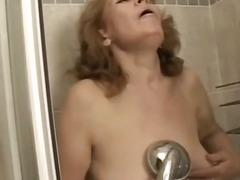 Porno: Lēdijas, Loceklis, Puiši, Vīrieši