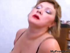 Porno: Vene, Küps, Lakkumine, Tussu