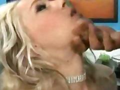 Porno: Spermos Šaudymas, Seksas Tarp Krūtų, Didžiakrūtės, Porno Žvaigždė