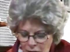 Pornići: Naočare, Svršavanje, Pušenje Kurca, Nemice
