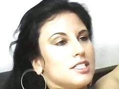 פורנו: גמירה על הפנים, אנאלי, אוראלי, חדר כושר