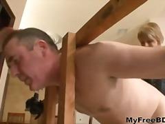 پورن: سکس 3 نفره, بکن بکن, اسباب بازی, زن سروری